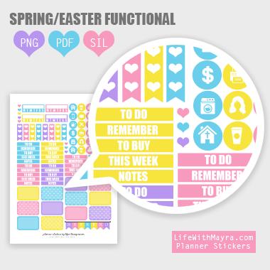 image regarding Free Printable Planner Stickers Pdf known as  Totally free Planner Stickers, Printable Stickers