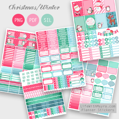 photo relating to Free Happy Planner Printables titled  No cost Planner Stickers, Printable Stickers